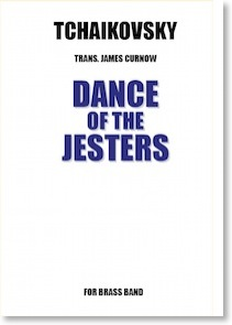 0282 Dance of the Jesters