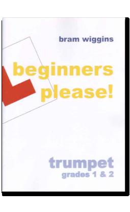 Trumpet / Cornet / Flugel
